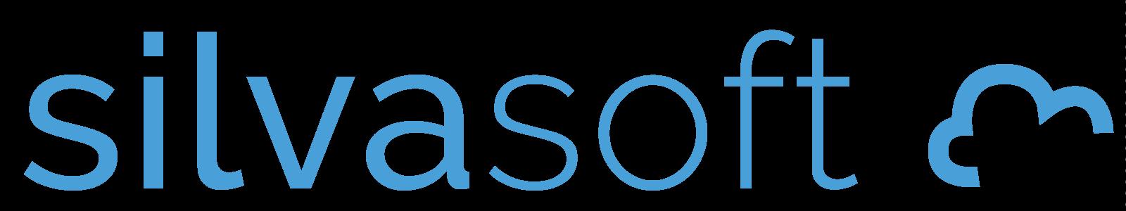 Silvasoft API